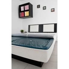 Vodna postelja BLUE Comfort Dual - vodne postelje BLUEsleep